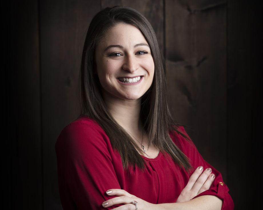 Mrs. Baldera , Curriculum Specialist