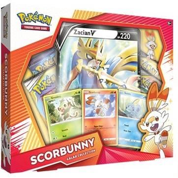scorbunny-galar-region-pokemon-tcg