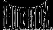 Modernica logo