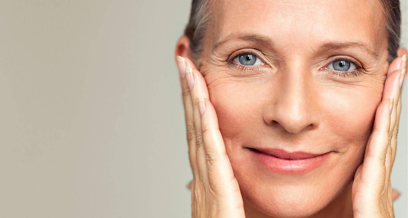 anti-aging-vitamins-benefits
