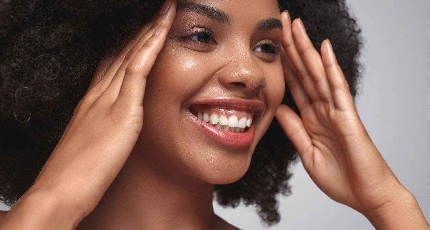 hyaluronic-acid-supplement-what-is-skin-benefits
