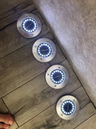 LED-garden-light-solar-exterior-led-tanche-led-resistant-water-magicled-testimonial-3
