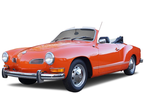 Shop Volkswagen Karmann Ghia Wheels 4x130, 5x130, & 5x205