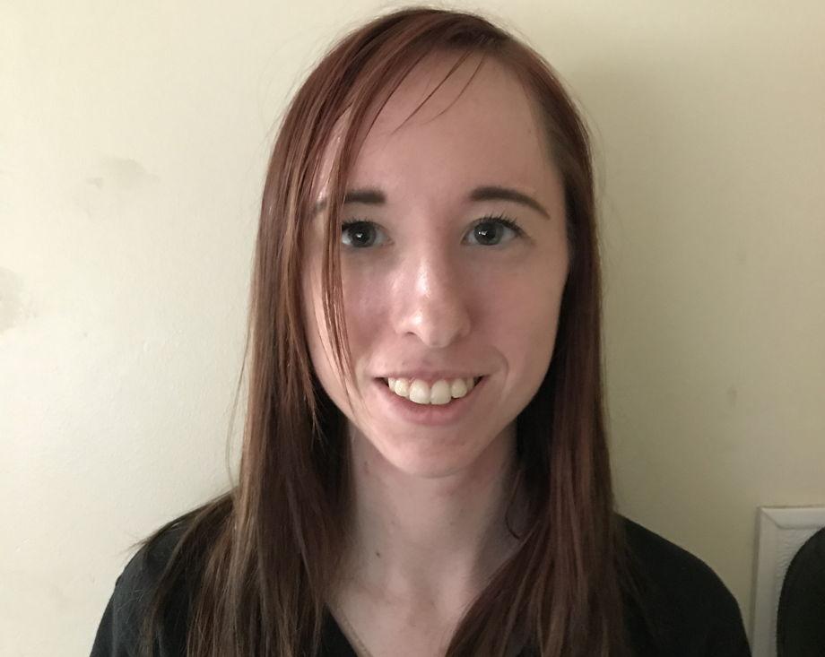 Ms. Samantha Lundquist , Preschool Pathways Teacher