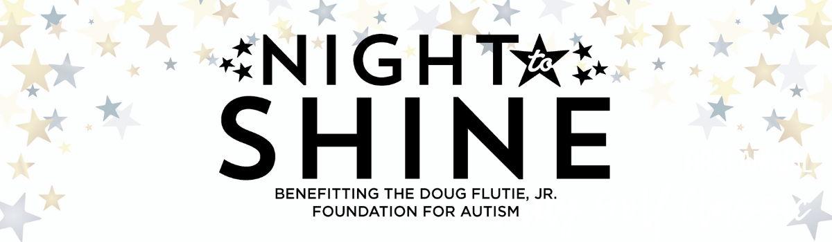The Doug Flutie, Jr. Foundation for Autism