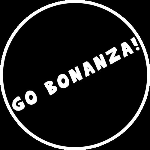 Go Bonanza Thumbnail Image