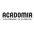 Logo de Acadomia