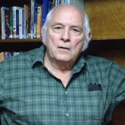Stan J.