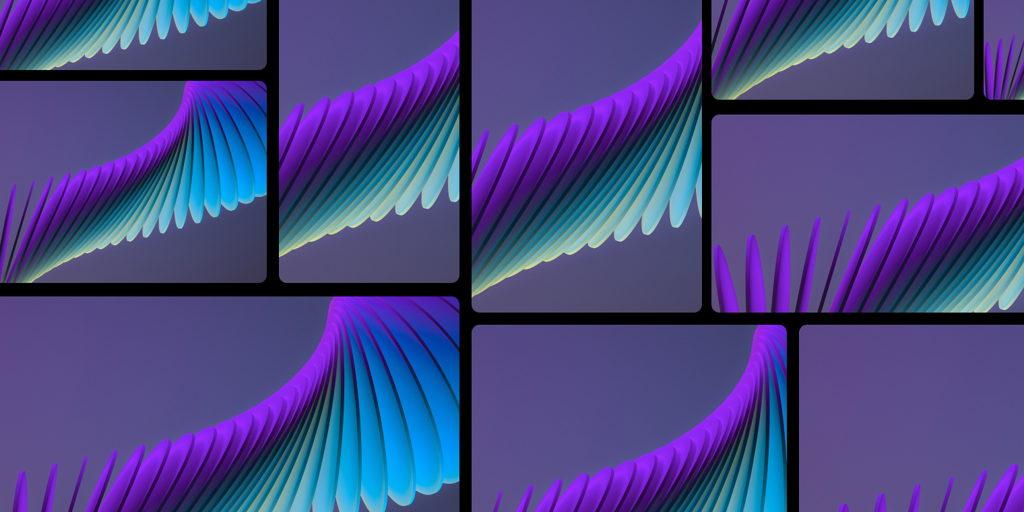 Next.js Image Optimization Techniques