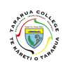 Tararua College logo