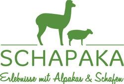 schapaka logo kopie
