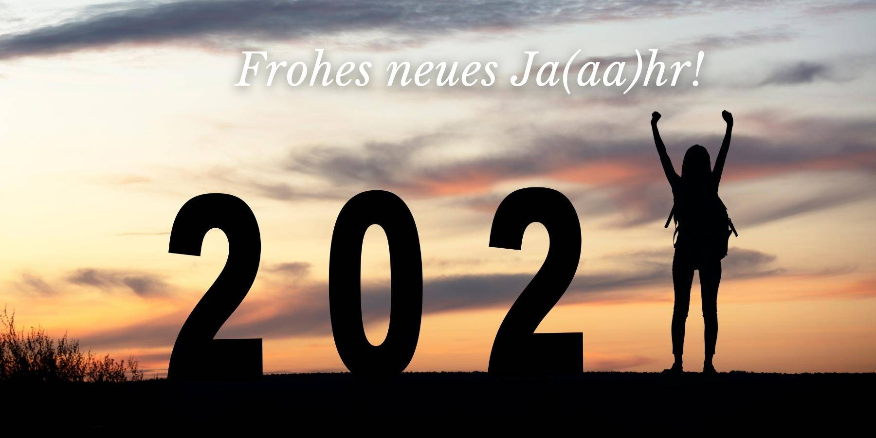 OSIRIUS® - 2021