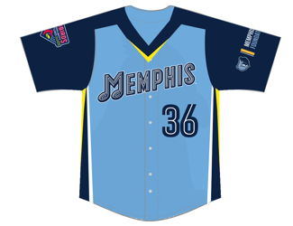 huge discount d5b90 2ec8f John Gant - 2017 Grit Grind Jersey Auction | Mobile Silent ...
