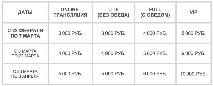 e29112c1-1d3e-44c8-8435-7e95b6733325