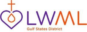 New logo LWML_Regional_Primary - Small.jpg