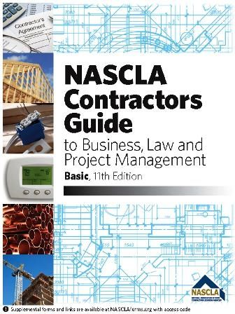New Books For Plumbing Contractors Licensing Test
