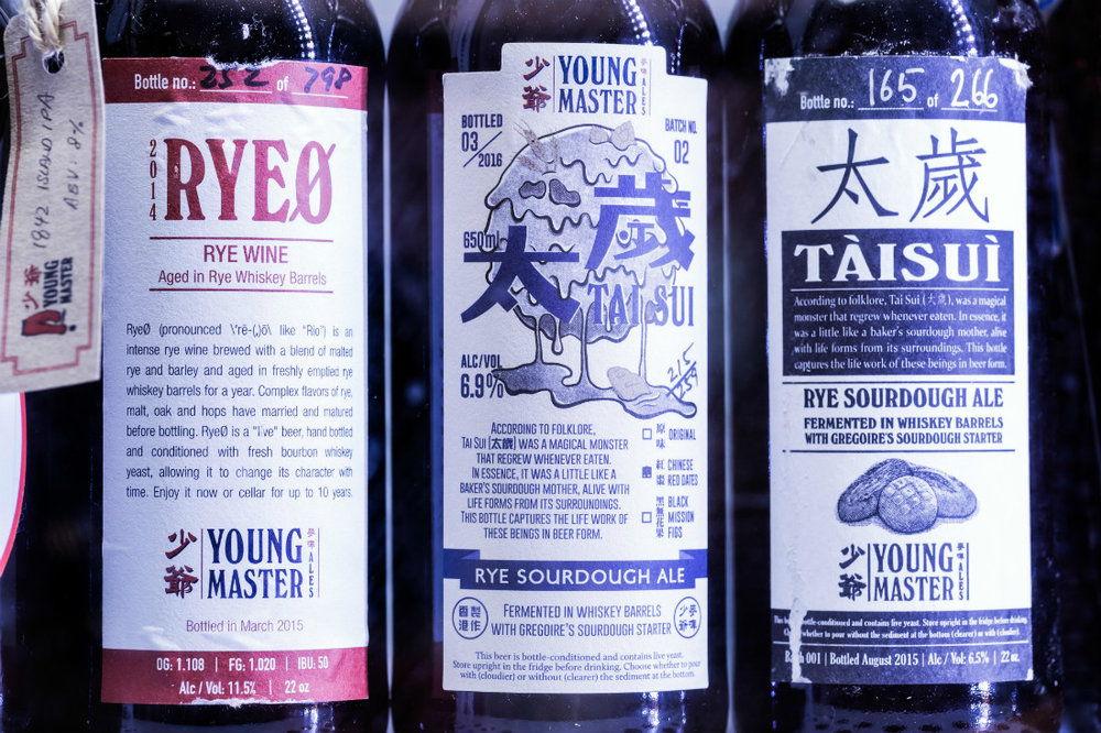 Young-Master-Ales-5.jpg