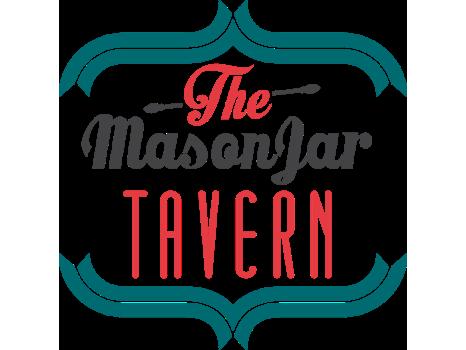 $50.00 Gift Card to The Mason Jar Tavern