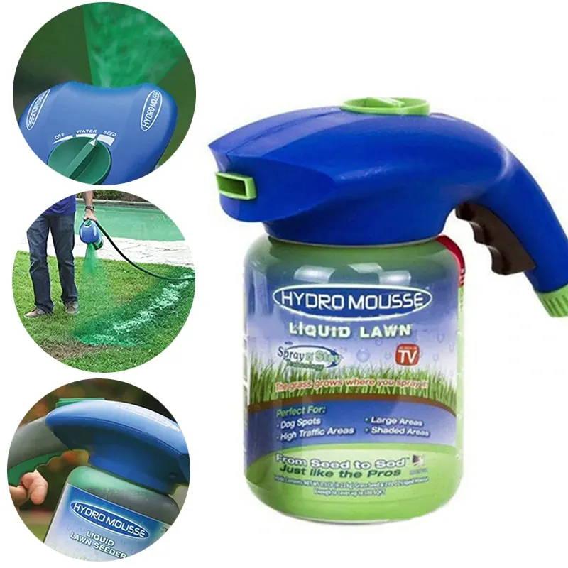 house-garden-garden-plotter-Hydro-Mousse-me-nage-system-semi-liquid-device-hydromousse-details-2