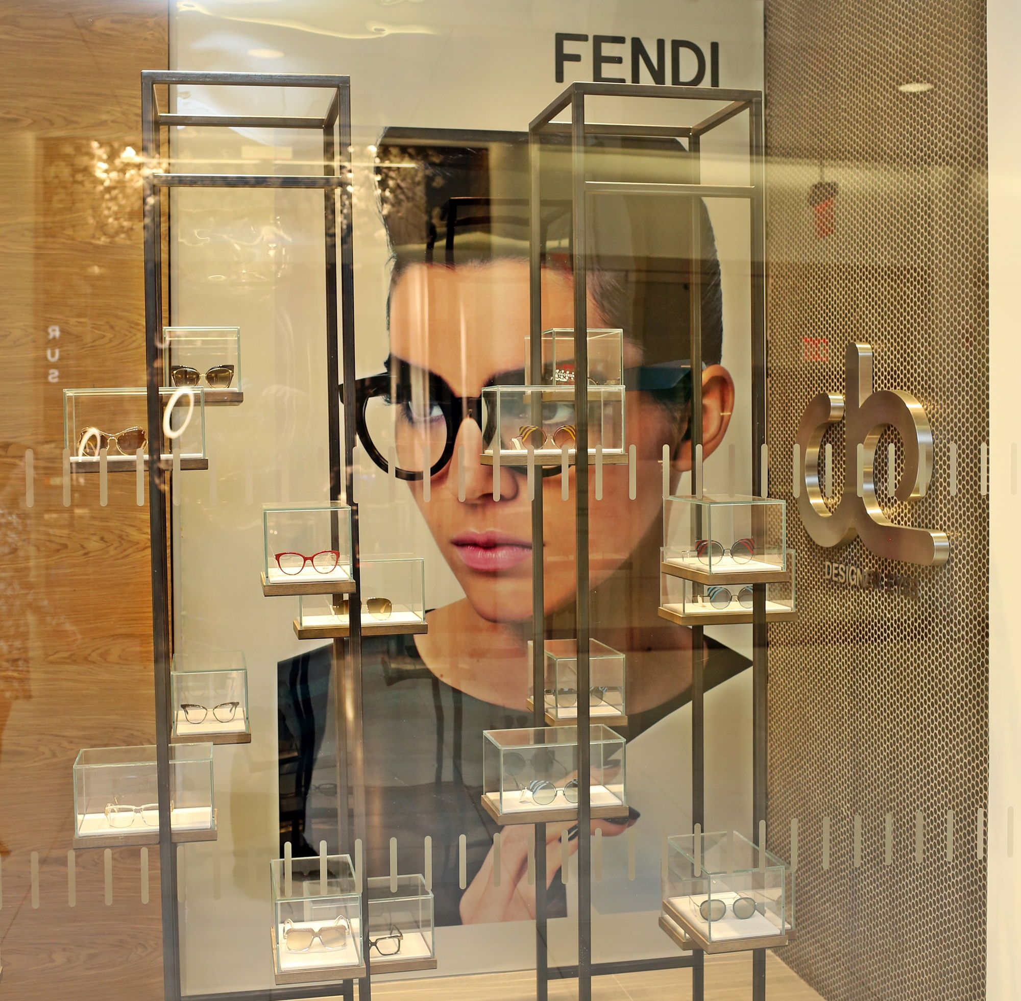 73dd575988c As the forefront in luxury eyewear retail