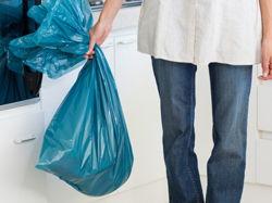 Recycle Muncie!