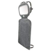 TravelBug travel mirrors