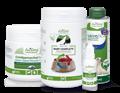 A few wonderful AniForte products