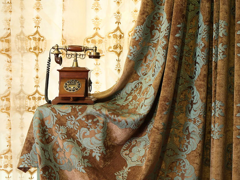 quality-curtains.jpg