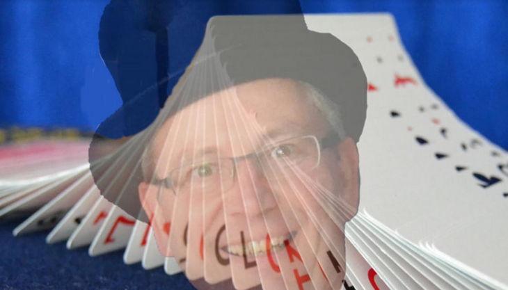 magic thomas zauberer titelbild