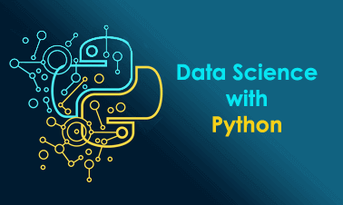 Become a Data Scientist in 2020 with these 10 resources | Codementor