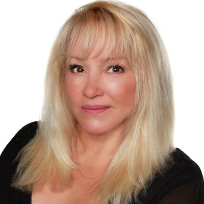 Tammy Law Courtier immobilier RE/MAX ROYAL (JORDAN)