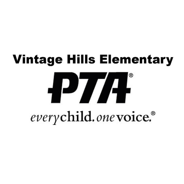 Vintage Hills Elementary PTA