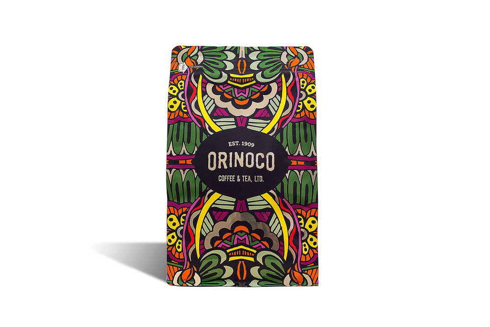 Orinoco_Coffee_Tea_Organic_Coffee_Bags.jpg
