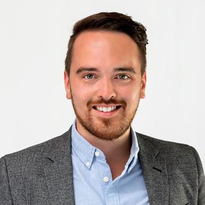 Jean-Félix Doyon