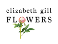 3-Month Flower Subscription