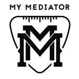 MyMediator