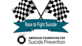 Race to Fight Suicide Karting Challenge