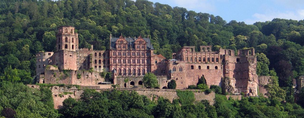 Engel & Völkers - Deutschland - HeidelbergHeidelberg - https://ucarecdn.com/e2cf4b2b-c6ef-4149-8f10-72b0ecc7eb0c/-/crop/1280x500/0,0/