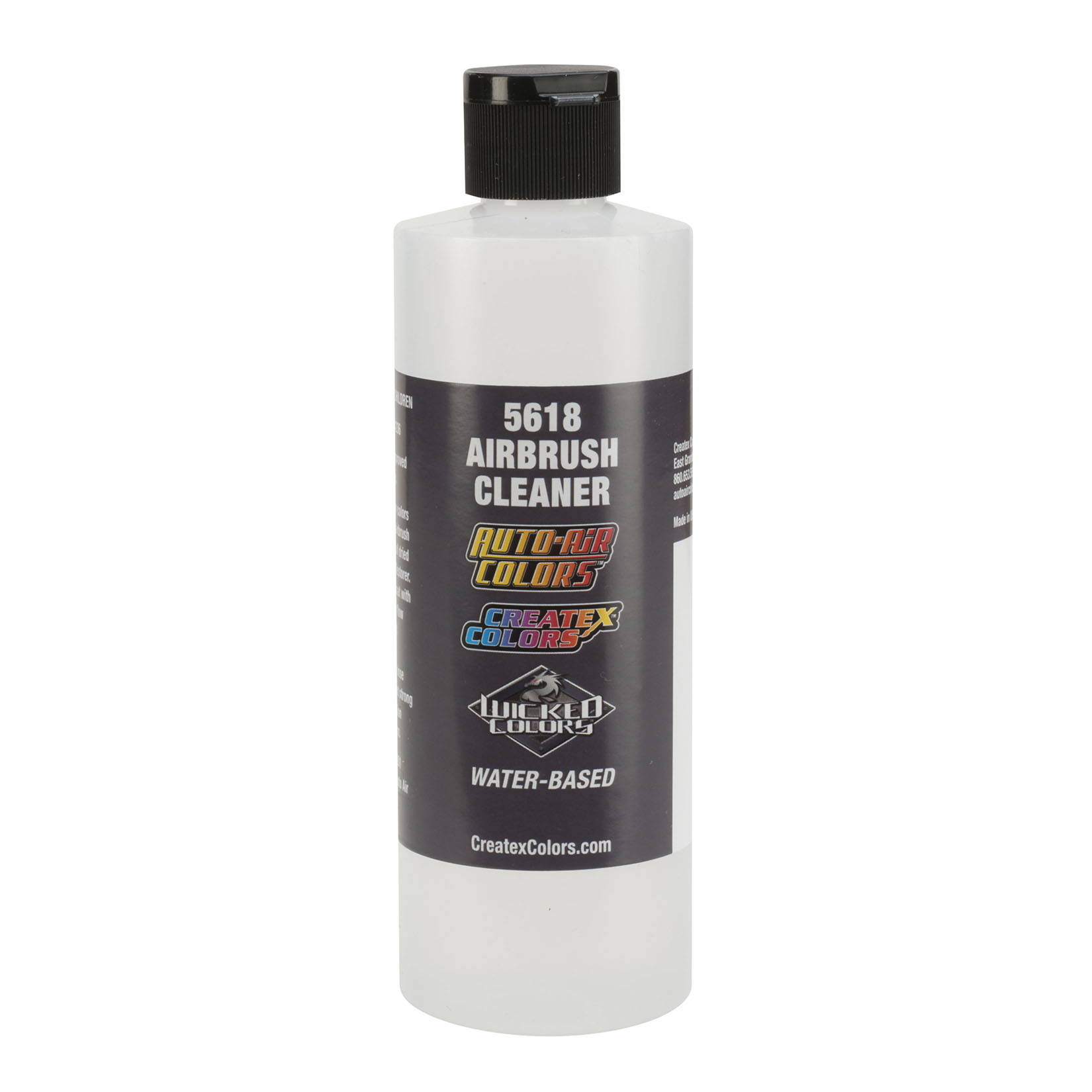 Airbrush Cleaner 5618