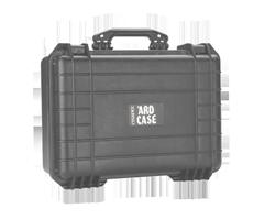 Warhammer storage cases