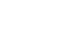 Custom Logo Tumblers Laser Engraved 100% Company Satisfaction Guaranteed from Kodiak Wholesale