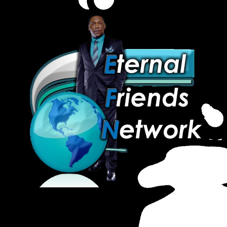 Eternal Friends Network