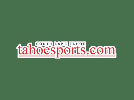 Tandem Parasail Ride - Ski Run Boat Company