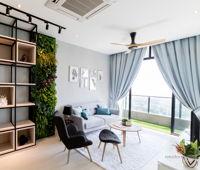 paperwork-interior-contemporary-minimalistic-modern-scandinavian-malaysia-penang-living-room-interior-design