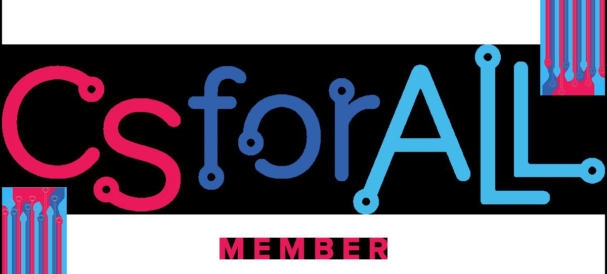 Membership badge circuits v6 colored (2)