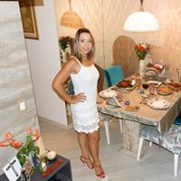Sandra Dantas