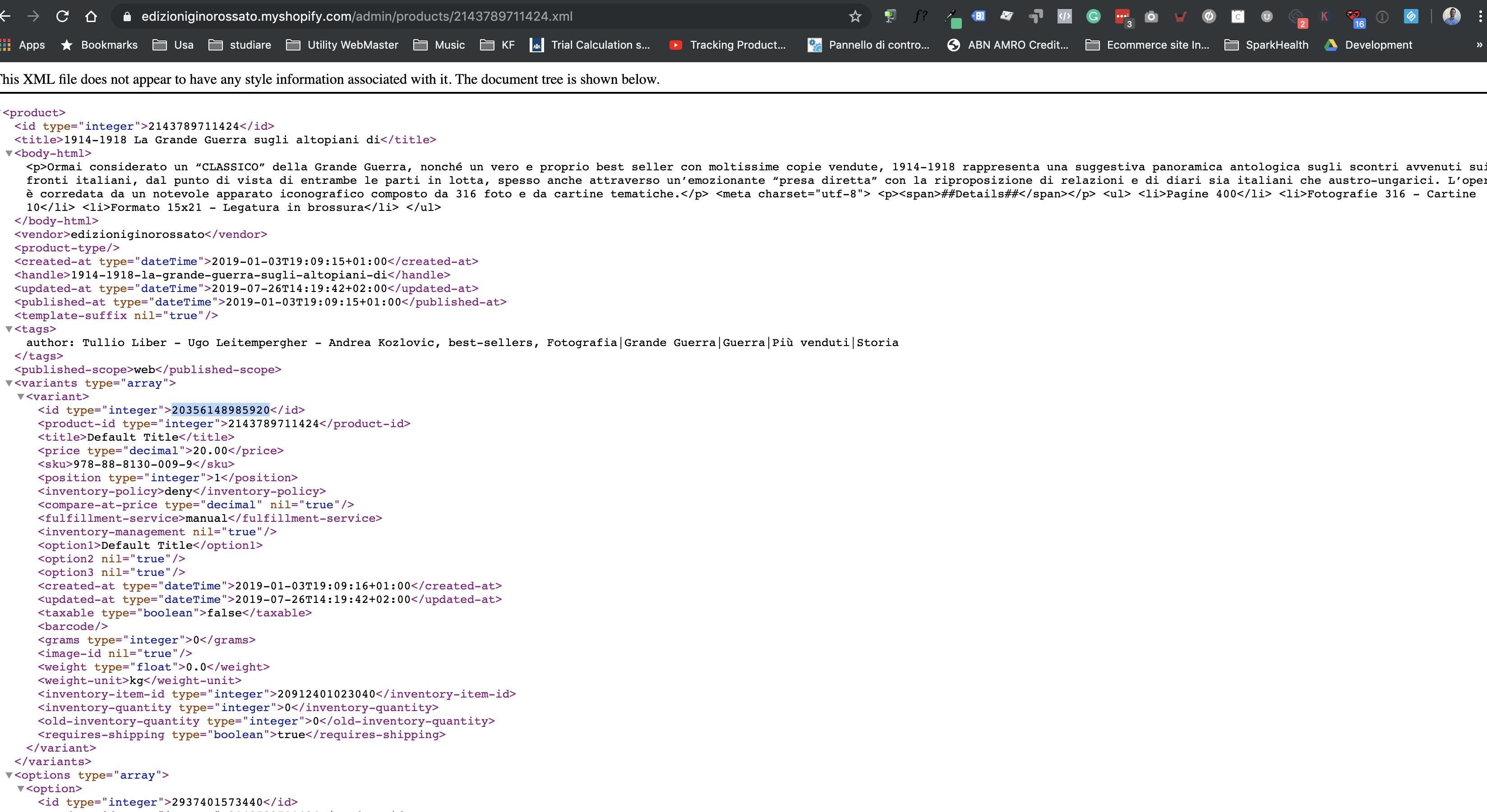 Screenshot 2019-08-25 at 16.45.24.png