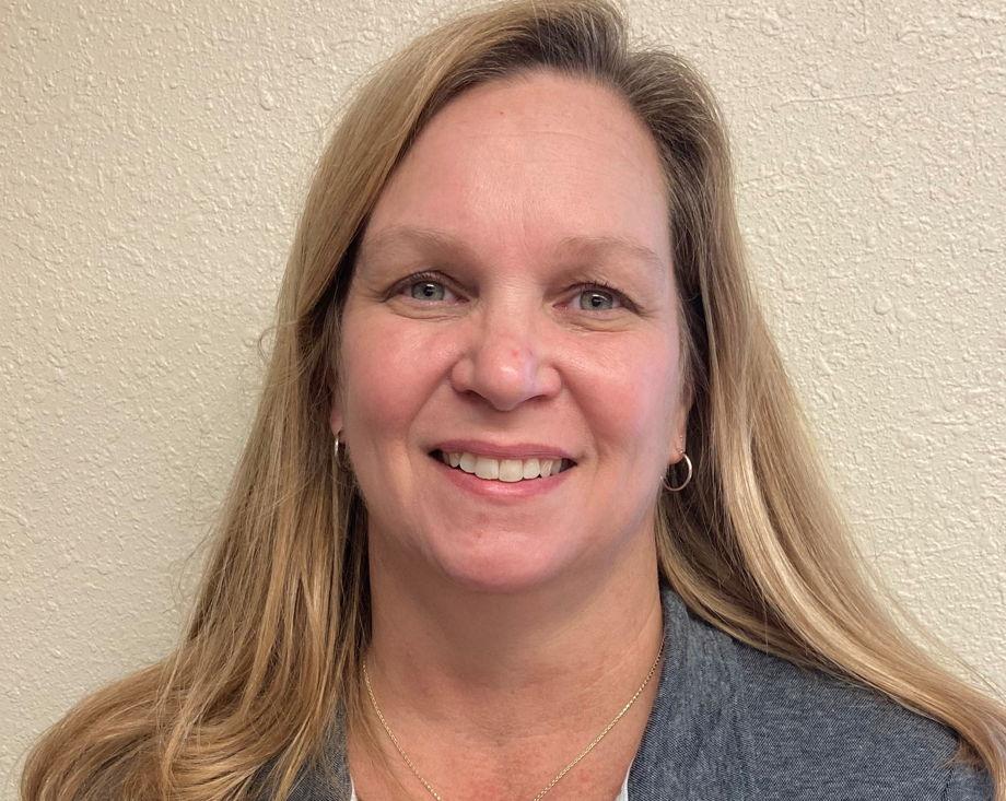 Sandy Duquet , Preschool Teacher