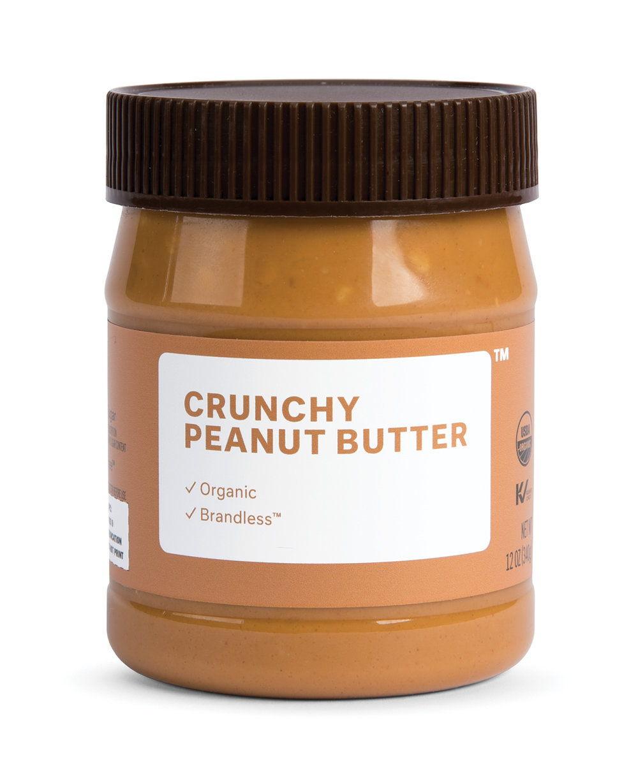 peanutbutter_crunchy-(1).jpg