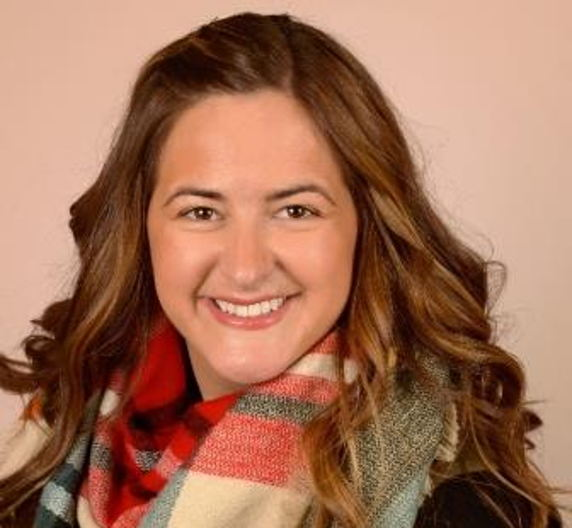 Amanda D., Daycare Center Director, Bright Horizons at Suffield, Suffield, CT